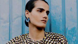 Ювелирные изделия ручной работы из Парижа с любовью: познакомьтесь с брендом Timeless Pearly
