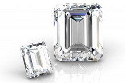 Почему бриллианты фантазийной огранки дешевле, чем бриллианты круглой огранки?