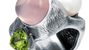 Хризолит – камень рожденных в августе