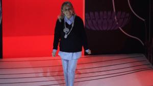 Про неделю моды в Милане в сентябре 2020 года