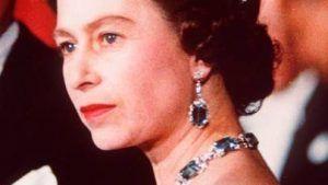 Самые известные коллекционеры ювелирных украшений всех времен