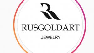 Как начинали ювелирный бизнес в «Русголдарт»?