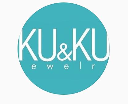 KU & KU! Ювелирная компания, которая ищет вдохновение везде и всегда!