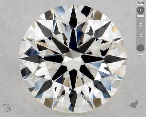 Что важнее: вес в каратах или огранка бриллианта?