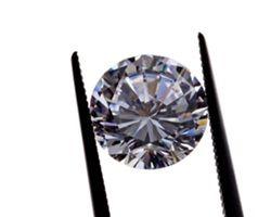 Обзор бриллиантов от Брайана Гэвина