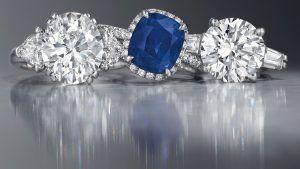Обручальное кольцо на всю жизнь — ответы на актуальные вопросы