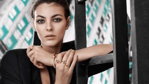 Tiffany & Co. представляет новую коллекцию Tiffany T1