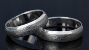 Палладий в украшениях: преимущества и недостатки металла