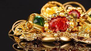 Чем ювелирные украшения отличаются от бижутерии