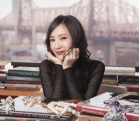 Самые влиятельные азиатские ювелирные дизайнеры