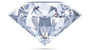 Шесть крупнейших в мире производителей алмазов