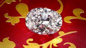 Откуда берется разница в цене на необработанные и обработанные алмазы?