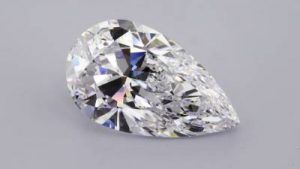 Южная Африка: пристальный взгляд на алмазную промышленность