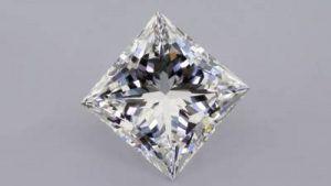 Добыча алмазов в Намибии – в прошлом и в настоящее время