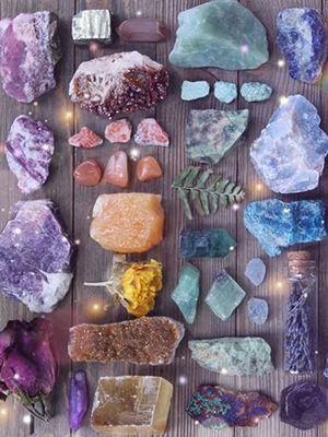 Ювелирные камни: виды, классификация, способы огранки и свойства