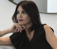 Нада Газаль: интервью с ювелирным дизайнером из Ливана