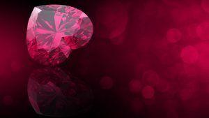 Рубиновый романс