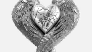 Новая капсульная коллекция Ноны Дроновой «Сердце! Как хорошо, что ты такое!» скоро в продаже в SUNLIGHT