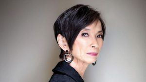 Икона филиппинской моды Джози Натори запускает свою первую линию украшений
