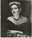 Женщины, проложившие путь: Марианна Остье