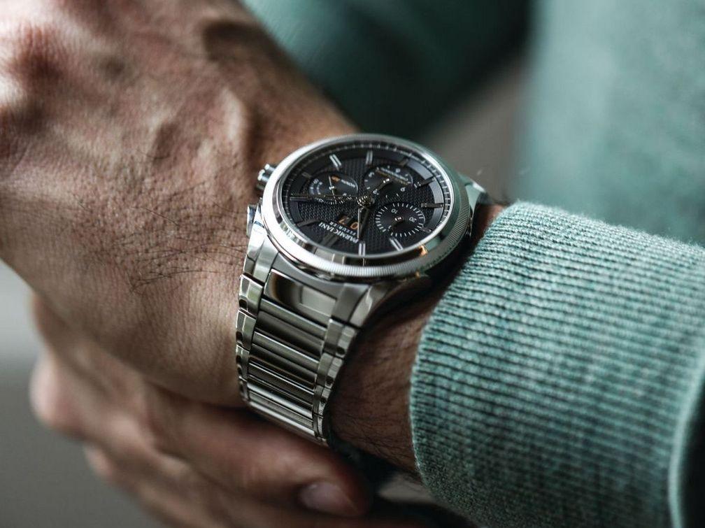Мужские часы Parmigiani Fleurier