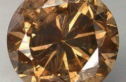 Правда о шоколадных бриллиантах