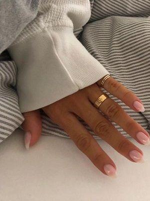 Как уменьшить размер кольца?