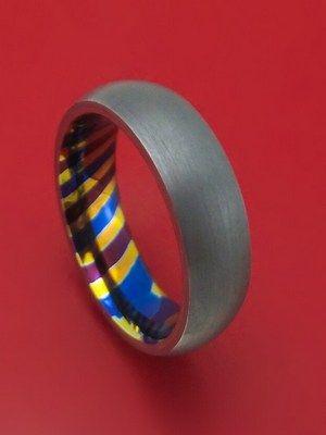 обручальное кольца