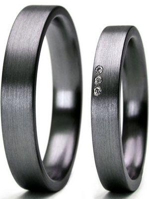 из чего можно сделать кольца