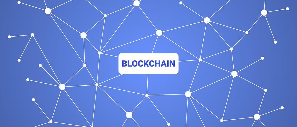 Блокчейн (blockchain) для драгоценных камней