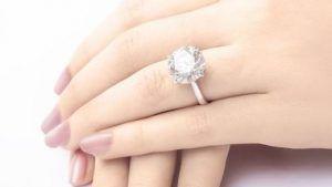 GSI запустила онлайн-курс по синтетическим алмазам