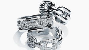 Перспективы торговли серебряными изделиями.