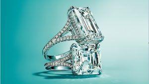 LVMH и Tiffany договорились о более низкой цене сделки