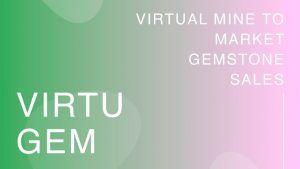 Новая виртуальная площадка Virtu Gem