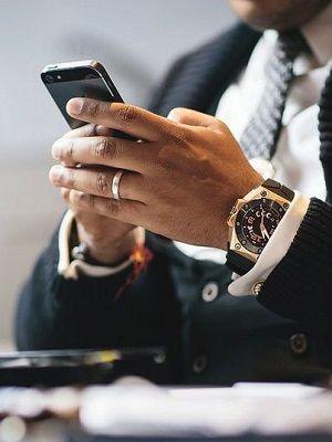Мужские обручальные кольца: виды, какие в моде, что выбрать