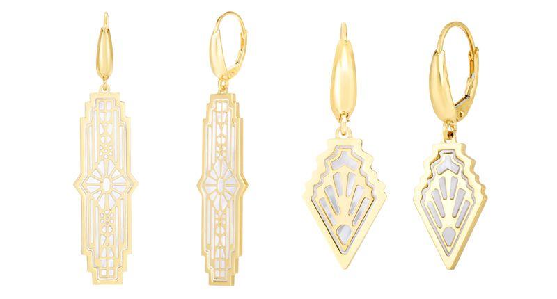 Новая коллекция от Royal Chain отдает дань уважения 1920-м годам
