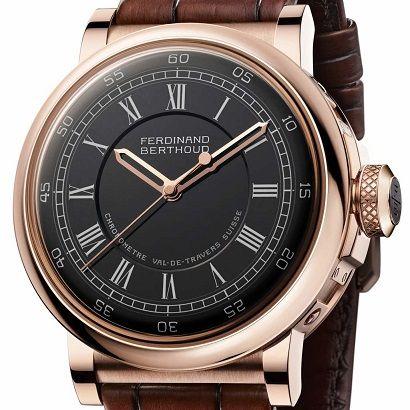 часы fb 2re.2