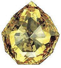 Алмаз «Флорентин»