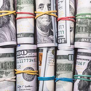Новый закон о прозрачности может изменить ювелирный бизнес