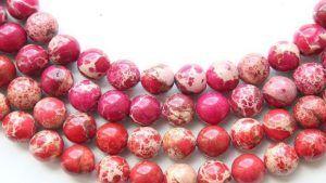Варисцит: свойства и применение камня