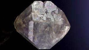 Гердерит: свойства и применение камня в ювелирном деле