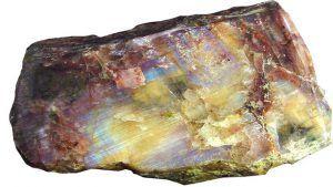 Агальматолит: свойства и применение камня