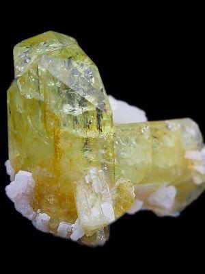 фото натурального камня
