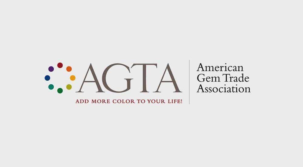 AGTA отменяет выставку GemFair 2021 года в Тусоне