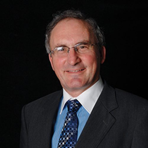 Мероприятия ювелирного сектора Австралии