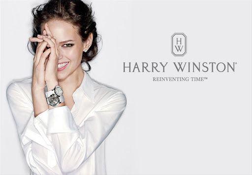 Harry Winston Diamond Corporation