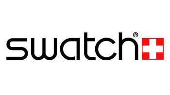 Harry Winston был продан Swatch Group