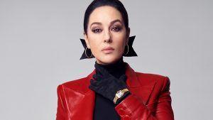 Новая кампания Cartier отмечает самые знаковые произведения ювелирного дома