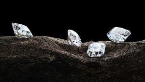 Diamond Foundry создает American Diamond Council