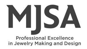 MJSA Expo возвращается в Нью-Йорк этим летом